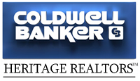 oakwood homes for sale coldwell banker